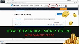This video is all about the only real method and no time-wasters. if you are looking for how to make money or do i earn with internet. thi...