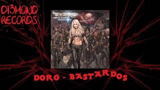 Doro - Bastardos [HQ]