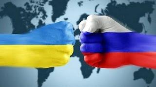 Матч Чемпионата Европы  Украина против России(Футбол, футбол онлайн, смотреть футбол, премьер лига, футбол лига, футбол 2016, трансляция футбола, футбол..., 2015-09-18T14:25:48.000Z)