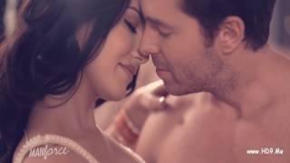 Manforce Jasmine Sunny Leone Full HD