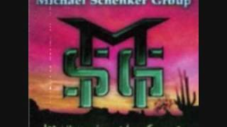 Watch Michael Schenker Group Back To Life video