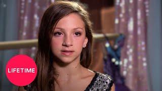 AUDC: Tessa DOESN'T Steal the Show (Season 1 Flashback) | Lifetime