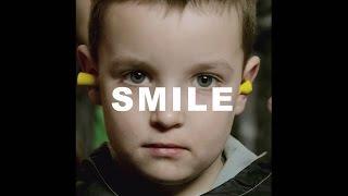 Les Tambours Du Bronx - Human Smile - Official