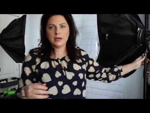 How To Assemble Soft Box Ls Studio And My New Reselling