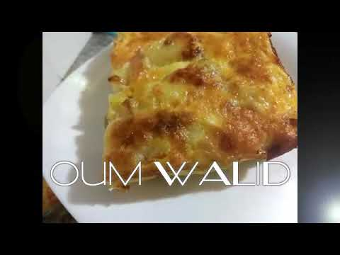 oum-walid-gratin-de-pommes-de-terres-très-délicieux