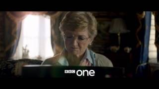 The Casual Vacancy: Episode 2 Trailer - BBC One
