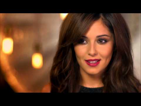 Girls Aloud - Ten Years at the Top. 15 December 2012 HD.