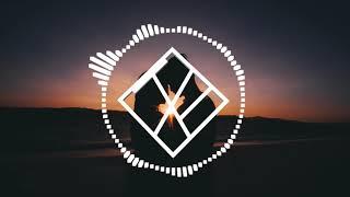 Julia Michaels - What A Time ft. Niall Horan (TropicRafael Remix)