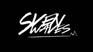 Showtek, Justin Prime, Joey Dale & Matthew Koma - Cannonball Poing! (Sven Waves Edit)