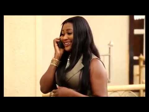 Download MY REGRET EVER CHOOSING YOU (ULTIMATE BATTLE) 3  - LATEST NOLLYWOOD FULL MOVIE