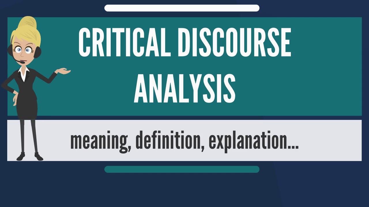 critical discourse analysis on iwan fals s