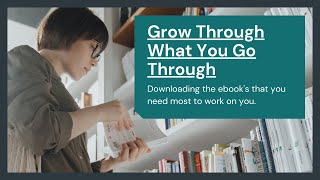 Motivational Books For Success In English | Downloading The eBook That You Need Most To Work On You