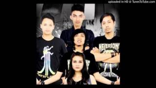 www stafaband co   Neverlone   Secercah Harapan