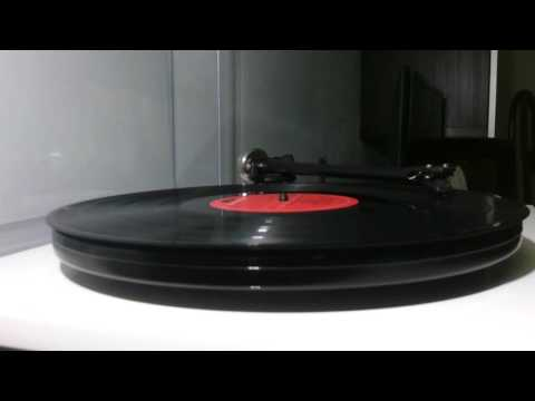 Vangelis - Chariots of Fire (Vinyl)