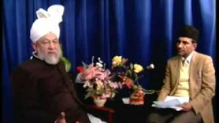 Prayer Recited Upon Entering a Mosque - Part 1