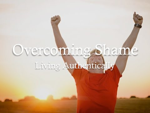 Free to Be You! Overcoming Gay Shame & Living Authentically