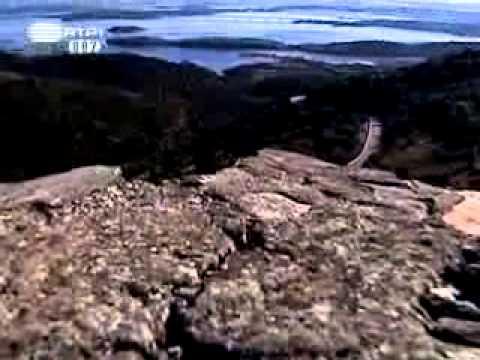 2011 Energias renováveis em Portugal, Reportagem RTP Linha da Frente   Jan 12, 2011 8 54 PM.avi