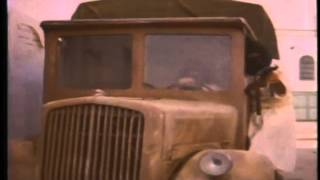 Raiders Of The Lost Ark Trailer 1981