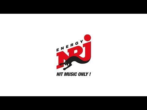 Radio ENERGY - NRJ Jingles + Power Intros (Q1/2017)