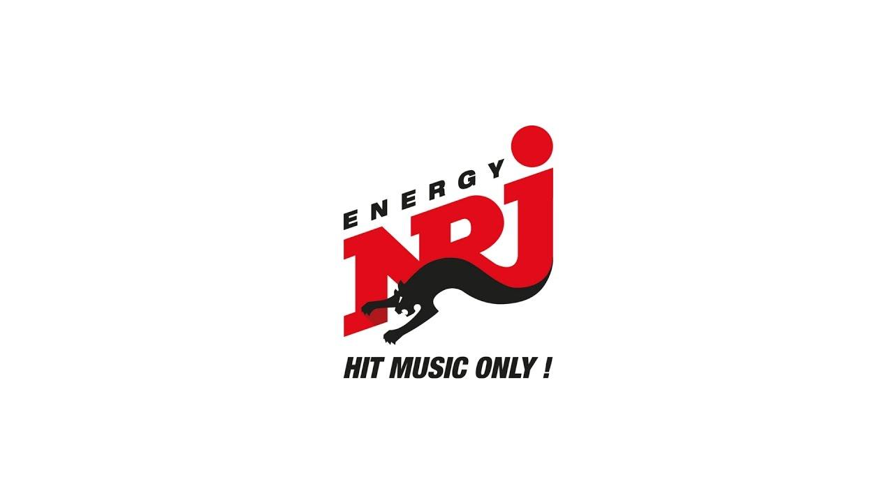 Nrj Radio Deutschland