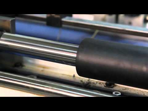 Thomson Linear Actuators vs Hydraulic systems.mp4