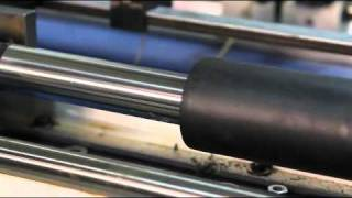 thomson linear actuators vs hydraulic systems mp4