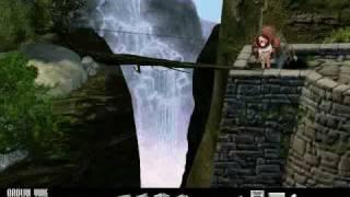 Riddle Of Master Lu (part 18 game walkthrough)