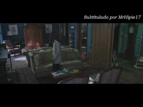 La Noche del Demonio 2 (Insidious Chapter 2) - Trailer Subtitulado al Español [HD]