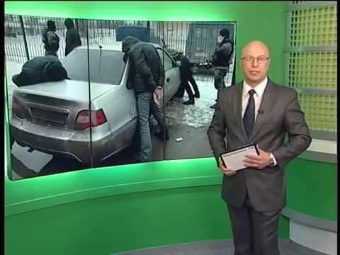 Мой город Березники: работа, авто, объявления