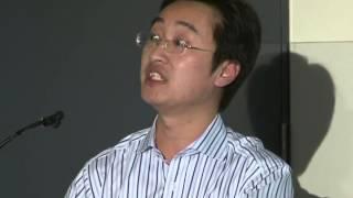 11. DCB2010: OAI-PMH & Metadata Harvesting - Xiaobin Shen