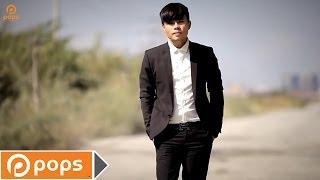 Mẹ Ơi Con Khóc - Tần Khánh [Official]