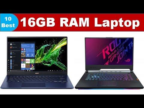 best-16gb-ram-laptop-in-india-|-best-16gb-ddr4-ram-for-laptop-|-high-ram-laptops