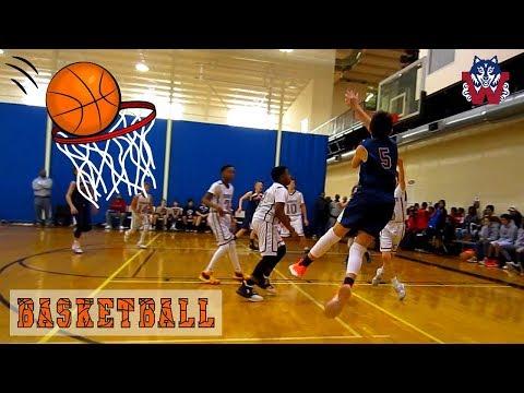 rec-basketball-league-woodstock-wolverines-vs-knights-2019