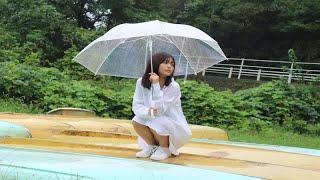 Twitterより @official_ruka25アイドルグループSKE48のメンバー・北野瑠...