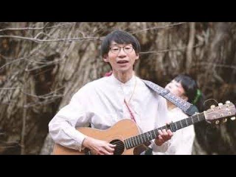 モノノケユースケ−件の歌、予祝の声(Official Music Video)/Song of kudan,voice of congratulations