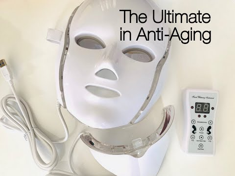 this-at-home-anti-aging-device-is-a-must-have!