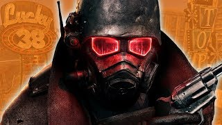Another Fallout: New Vegas-Style Collaboration Is Unlikely - GameSpot Daily