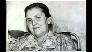 ЧТО тебе ПОДАРИТЬ...поёт милейшая 90-летняя Бабушка-Maria Pusch(Вы только ВСЛУШАЙТЕСЬ!!! ЭТОТ ХИТ ВСЕХ ВРЕМЕН,СТАЛ ЕЩЕ ЧУДЕСНЕЙ.голос Бабушки Марии ОБВОРАЖИТ ЛЮБОГО КТО..., 2014-11-28T15:31:58.000Z)