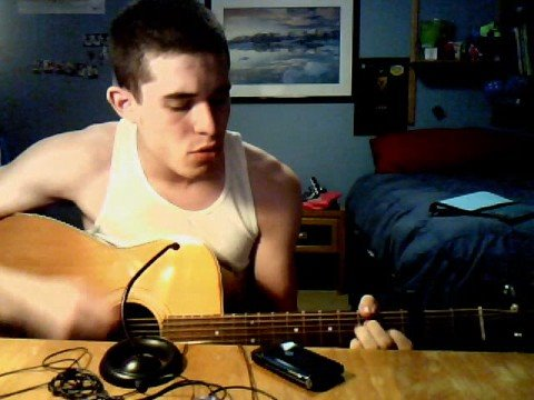 Old School Hedley cover