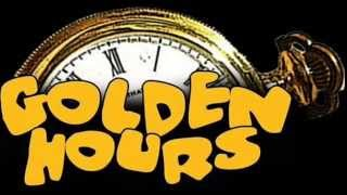 Golden Hours - L2C ( Lagi lagi cinta )