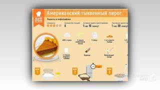 Простые рецепты в ФОТОГРАФИЯХ(фоторецепты) выпуск13