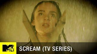 Scream Season 2 Official 2 Hour Special Trailer MTV