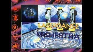 Dj Sadru Laserdance 1994 Laserdance Orchestra Vol 1 Album Mix 2016