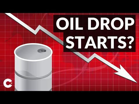 Brent Oil Price Analysis September 2020: Brent to Fall on Demand Drop?