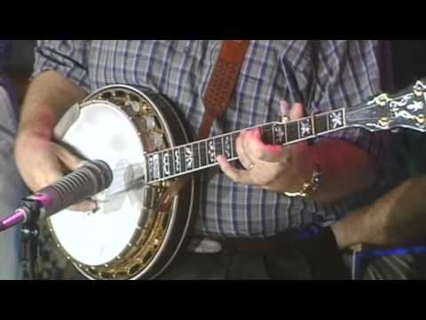 Bluegrass Gospel - The Bishops - I've A Mansion Over In Glory