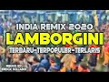 Lagu Joget India Lamborgini Remix  Terbaru Terpopuler Terlaris By Eriick Nillano  Mp3 - Mp4 Download