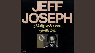 Saint-Tropez Calypso Rock (Remix)