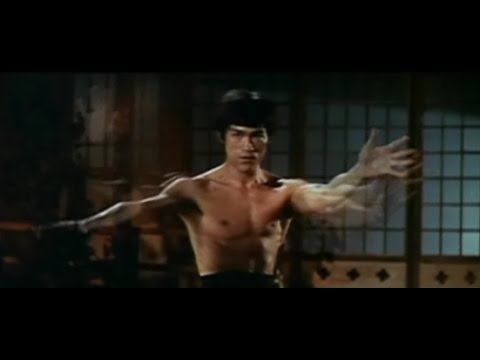Bruce Lee | German Doku