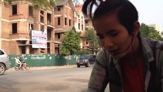 Nhạc vàng hay 2018 cùng Chip đường phố  Chuyện Hẹn Hò