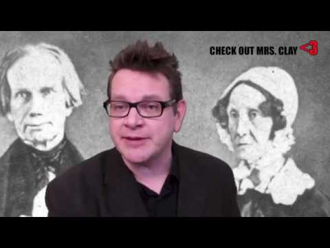 The Good Neighbor Policy Explained in 5 Minutes US History Review